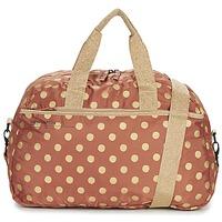 Sportovní tašky Bensimon SPORT BAG