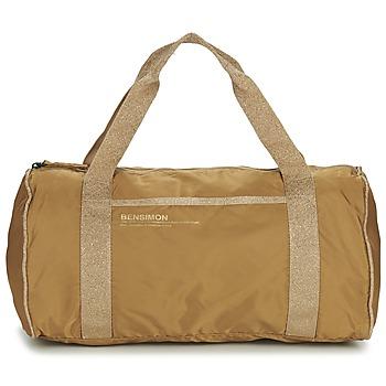 Sportovní tašky Bensimon COLOR BAG