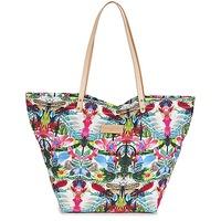 Taška Ženy Velké kabelky / Nákupní tašky Christian Lacroix LIDIA 1