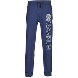 Teplákové kalhoty Franklin & Marshall ALLEN