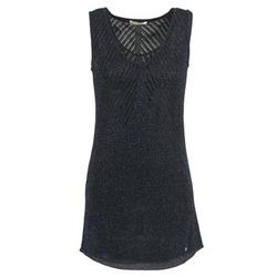 Krátké šaty Les P'tites Bombes BLOURA