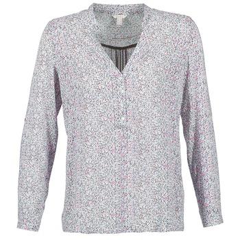 Textil Ženy Halenky / Blůzy Esprit GIRATA