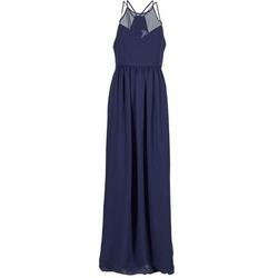 Textil Ženy Společenské šaty BCBGeneration LUCRECE Tmavě modrá