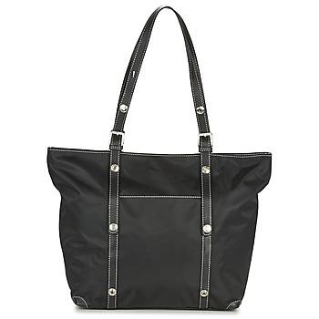 Velké kabelky / Nákupní tašky Pourchet JASMIN
