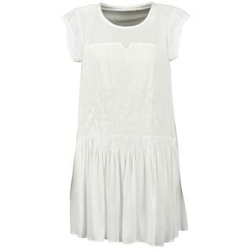 Textil Ženy Krátké šaty See U Soon KELLITS Bílá