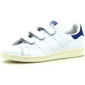 adidas Tenisky Stan Smith - Bílá