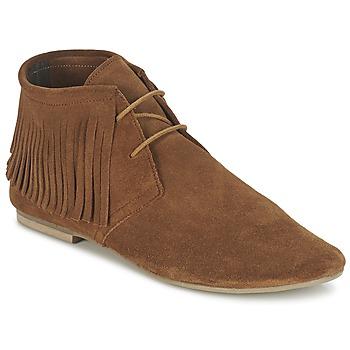 Kotníkové boty Betty London ELODALE
