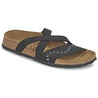 Sandály Papillio COSMA