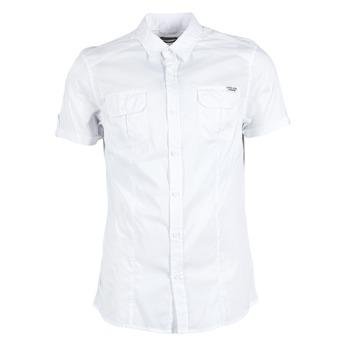 Košile s krátkými rukávy Kaporal FARC