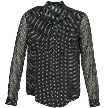 Košile / Halenky Joseph PRINCIPE