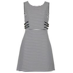 Krátké šaty Morgan RMARI