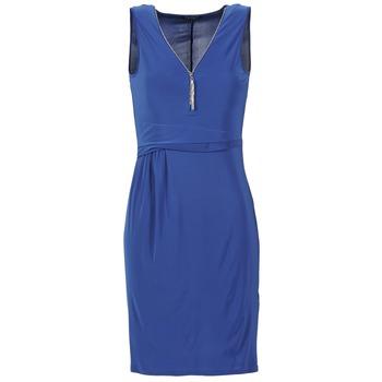 Krátké šaty Morgan ROPOM