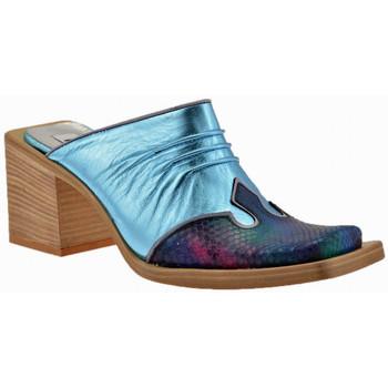 Boty Ženy Pantofle No End  Other