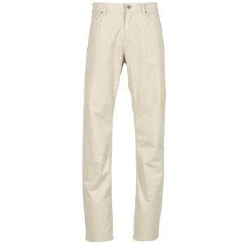 Textil Muži Kapsáčové kalhoty Celio DOPRY Béžová