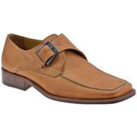 Boty Muži Šněrovací společenská obuv Lancio  Other