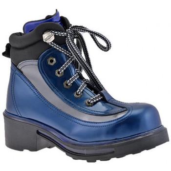 Boty Ženy Kotníkové boty Cult