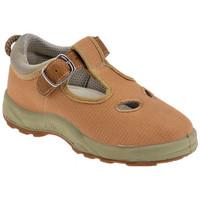 Boty Chlapecké Sandály Chicco