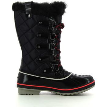 Sorel Zimní boty Tofino - Černá