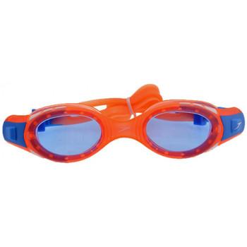 Doplňky  Děti Sportovní doplňky Speedo  Oranžová