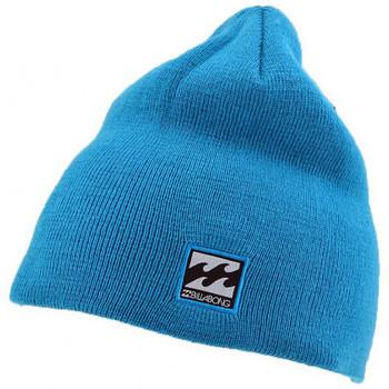 Textilní doplňky Muži Čepice Billabong  Modrá