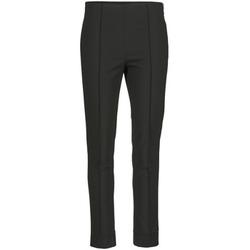 Textil Ženy Kapsáčové kalhoty Mexx AMELA Černá