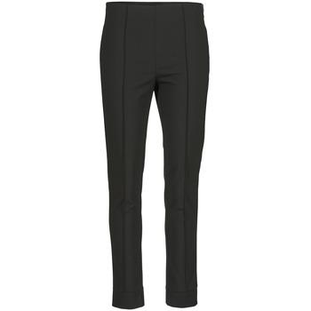 Mexx Kapsáčové kalhoty AMELA - Černá