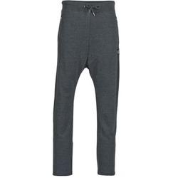 Textil Muži Teplákové kalhoty Jack & Jones BECK CORE Šedá
