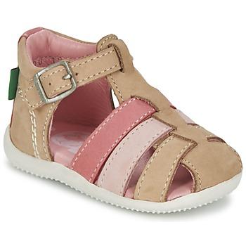 Sandály Kickers BIGFLY