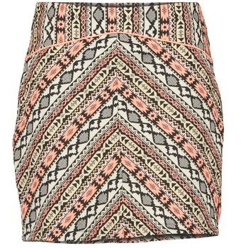 Textil Ženy Sukně Moony Mood ELIZA
