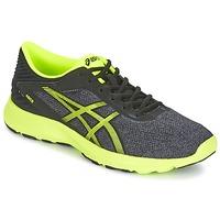 Běžecké / Krosové boty Asics NITROFUZE