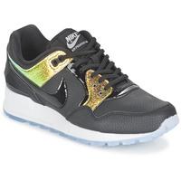 Boty Ženy Nízké tenisky Nike AIR PEGASUS '89 PREMIUM W Černá / Zlatá
