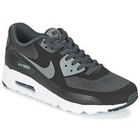 Nízké tenisky Nike AIR MAX 90 ULTRA ESSENTIAL