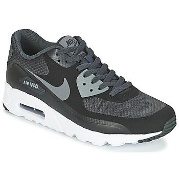 Nike Tenisky AIR MAX 90 ULTRA ESSENTIAL -