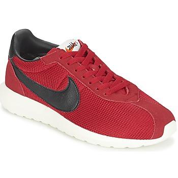 Nike Tenisky ROSHE LD-1000 - Červená