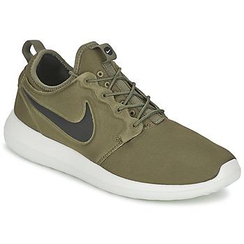 Nízké tenisky Nike ROSHE TWO