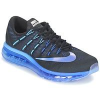 Běžecké / Krosové boty Nike AIR MAX 2016