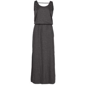 Textil Ženy Společenské šaty Betty London ERLIE Šedá