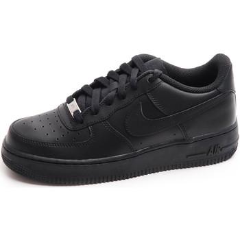 Nike Tenisky Air Force 1 - Černá