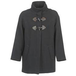 Kabáty Benetton DILO