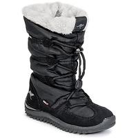 Zimní boty Kangaroos PUFFY III JUNIOR