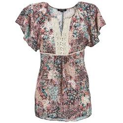 Textil Ženy Tuniky Morgan NOFABI