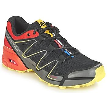 Běžecké / Krosové boty Salomon SPEEDCROSS VARIO