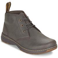 Kotníkové boty Dr Martens EMIL