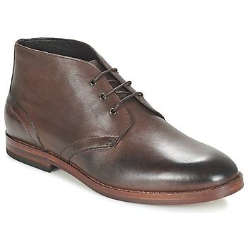 Kotníkové boty Hudson HOUGHTON 2