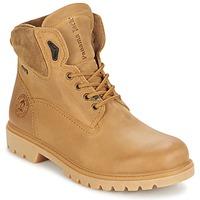 Kotníkové boty Panama Jack AMUR GTX