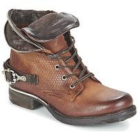 Kotníkové boty Airstep / A.S.98 SAINT PA