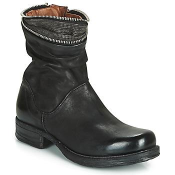 Kotníkové boty Airstep / A.S.98 SAINT LA