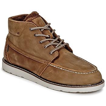 Kotníkové boty Element BANKTON
