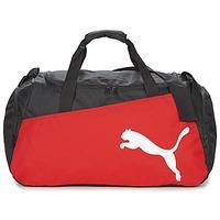 Sportovní tašky Puma PRO TRAINING MEDIUM BAG