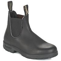 Kotníkové boty Blundstone CLASSIC BOOT